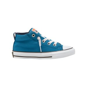converse-chuck-taylor-as-street-mid-sneaker-blau-667540c-lifestyle_right_out.png