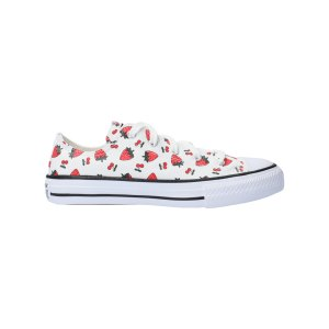 converse-chuck-taylor-as-ox-sneaker-weiss-rot-668174c-lifestyle_right_out.png