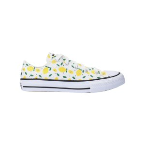converse-chuck-taylor-as-ox-sneaker-weiss-gelb-668292c-lifestyle_right_out.png