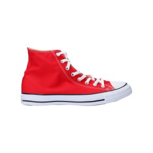 converse-all-star-high-sneaker-rot-m9621c-lifestyle_right_out.png