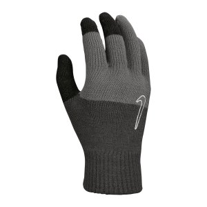 nike-knitted-tech-grip-graphic-handschuhe-2-0-f072-9317-31-equipment_front.png