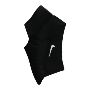 nike-pro-ankle-sleeve-3-0-schwarz-weiss-f010-4057288680789-laufzubehoer_front.png