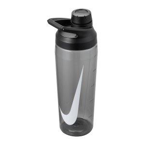 nike-hypercharge-chug-bottle-24-oz-grau-f025-9341-73-laufzubehoer_front.png