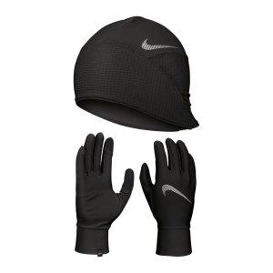 nike-essential-muetze-und-handschuh-set-f082-9385-15-laufbekleidung_front.png