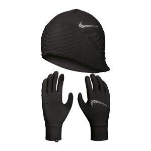 nike-essential-muetze-und-handschuh-set-damen-f082-9385-17-laufbekleidung_front.png