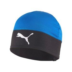 puma-teamliga-beanie-kids-blau-f02-022786-equipment_front.png