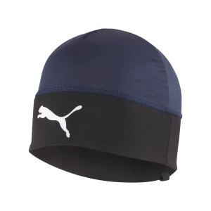 puma-teamliga-beanie-kids-blau-f05-022786-equipment_front.png