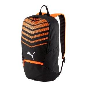 puma-ftblplay-backpack-rucksack-schwarz-f20-077162-equipment_front.png