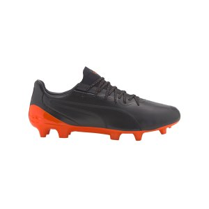 puma-king-platinum-fg-ag-schwarz-orange-f04-105606-fussballschuh_right_out.png