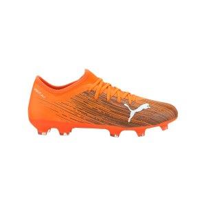puma-ultra-3-1-fg-ag-orange-f01-106086-fussballschuh_right_out.png