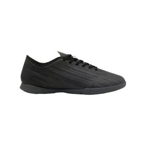 puma-ultra-4-1-it-halle-schwarz-f02-106096-fussballschuh_right_out.png