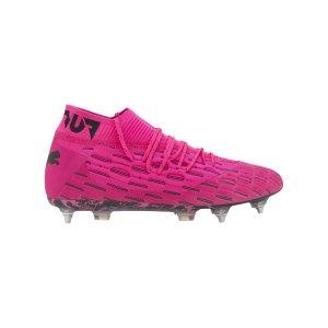 puma-future-6-1-netfit-mxsg-pink-f03-106178-fussballschuh_right_out.png
