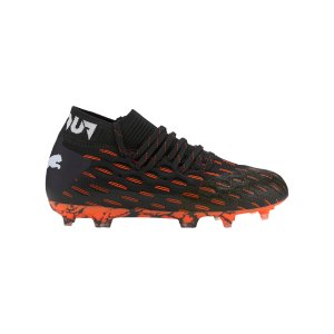 puma-future-6-1-netfit-fg-ag-kids-schwarz-f01-106200-fussballschuh_right_out.png
