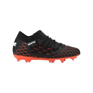 puma-future-6-3-netfit-fg-ag-kids-schwarz-f01-106201-fussballschuh_right_out.png