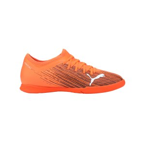 puma-ultra-3-1-it-halle-kids-orange-f01-106233-fussballschuh_right_out.png