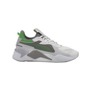 puma-rs-x-hard-drive-sneaker-weiss-f07-369818-lifestyle_right_out.png