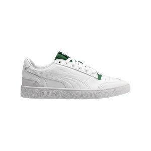 puma-ralph-sampson-lo-r-dassler-legacy-sneaker-f01-374872-lifestyle_right_out.png