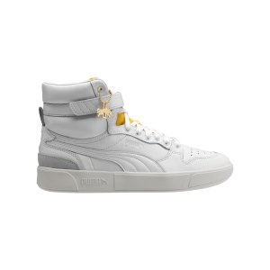 puma-sky-lx-mid-r-dassler-legacy-col-sneaker-f01-374879-lifestyle_right_out.png