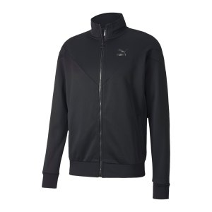 puma-iconic-mcs-track-top-jacke-schwarz-f51-597658-lifestyle_front.png