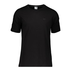 puma-iconic-mcs-t-shirt-schwarz-f51-597677-lifestyle_front.png
