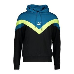 puma-iconic-mcs-kapuzensweatshirt-schwarz-f51-597679-lifestyle_front.png