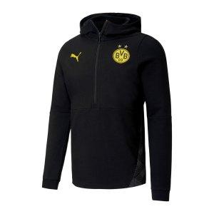 puma-bvb-dortmund-casuals-kapuzensweatshirt-f02-757718-fan-shop_front.png