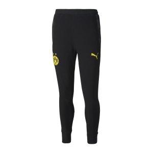 puma-bvb-dortmund-casuals-jogginghose-schwarz-f02-757720-fan-shop_front.png