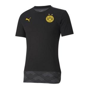 puma-bvb-dortmund-casuals-t-shirt-schwarz-f02-757723-fan-shop_front.png