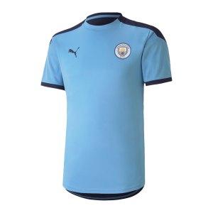 puma-manchester-city-trainingstrikot-blau-f01-757878-fan-shop_front.png
