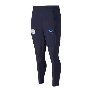 puma-manchester-city-trainingshose-blau-f07-757882-fan-shop_front.png