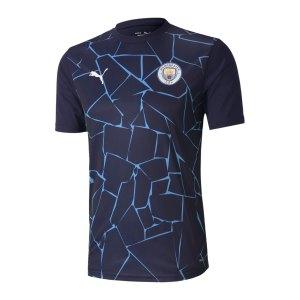 puma-manchester-city-stadium-t-shirt-blau-f07-758030-fan-shop_front.png