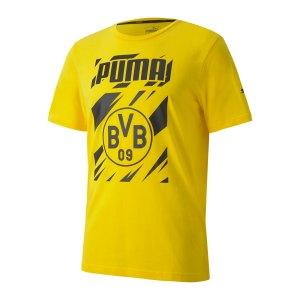 puma-bvb-dortmund-ftblcore-graphic-t-shirt-f01-758089-fan-shop_front.png