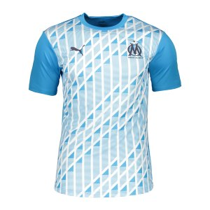 puma-olympique-marseille-stadium-t-shirt-blau-f11-758119-fan-shop_front.png