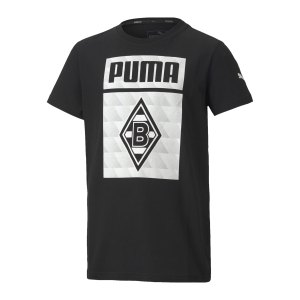 puma-borussia-moenchengladbach-t-shirt-kids-f02-758590-fan-shop_front.png