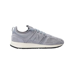 new-balance-mrl247-d-grau-f12-736671-60-lifestyle_right_out.png