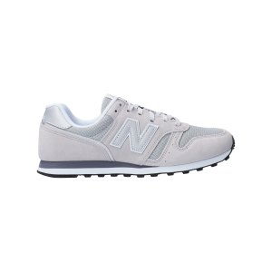 new-balance-ml373-d-grau-f12-774671-60-lifestyle_right_out.png