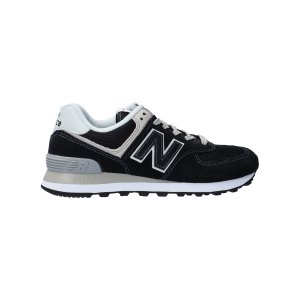 new-balance-wl574-damen-schwarz-f08-616361-50-lifestyle_right_out.png