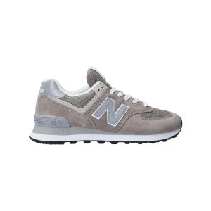 new-balance-wl574-damen-grau-f12-616361-50-lifestyle_right_out.png