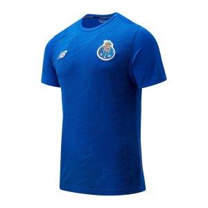 new-balance-fc-porto-trainingsshirt-f05-807760-60-fan-shop_front.png