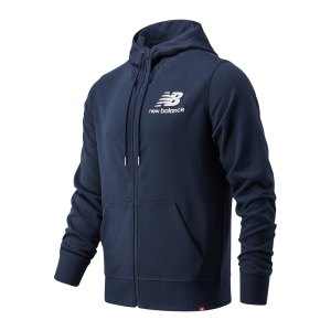 new-balance-essentials-stacked-kapuzenjacke-f103-826480-60-lifestyle_front.png