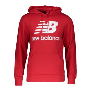 new-balance-essentials-stacked-logo-hoody-f43-827420-60-lifestyle_front.png