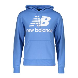new-balance-essentials-stacked-logo-hoody-f05-827420-60-lifestyle_front.png