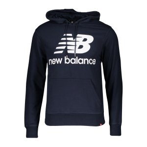 new-balance-essentials-stacked-logo-hoody-f103-827420-60-lifestyle_front.png