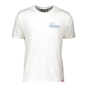 new-balance-essentials-speeder-t-shirt-f03-825940-60-lifestyle_front.png