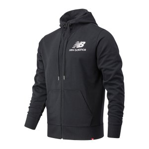 new-balance-essentials-stacked-kapuzenjacke-f08-826480-60-lifestyle_front.png