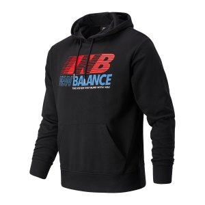 new-balance-essentials-speed-hoody-f08-819910-60-lifestyle_front.png