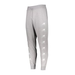 new-balance-essentials-stack-pack-jogginghose-f12-825640-60-lifestyle_front.png