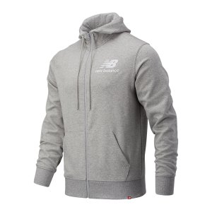 new-balance-essentials-stacked-kapuzenjacke-f12-826480-60-lifestyle_front.png