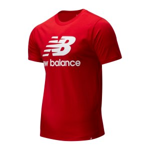 new-balance-essentials-stacked-logo-t-shirt-f43-782320-60-lifestyle_front.png
