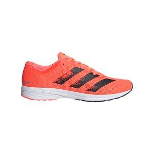 adidas-adizero-rc-2-m-running-rot-schwarz-eg1188-laufschuh_right_out.png